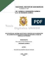 TESIS_EXTRUIDOS