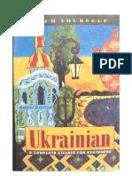 05 Teach Yourself Ukrainian 1997