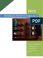 INFORME PUERTO PARALELO.docx