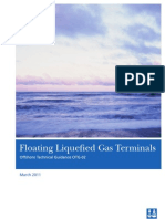 dnv otg_02 floating liquefied gas terminals_tcm4-460301.pdf