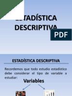 Estadistica Descriptiva-clase 2