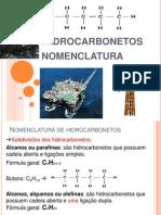 nomenclatura.pptx
