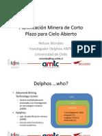 planeamiento.pdf