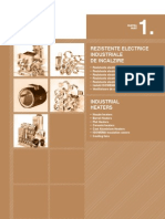 01 - Rezistente electrice