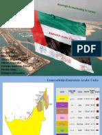 Prezentare EAU Salvata in 2003