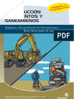 cimientos albañileria.pdf