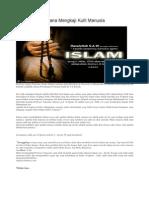 Masuk Islam Kerana Mengkaji Kulit Manusia.docx