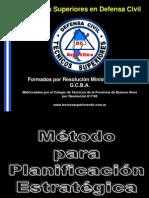 Metodo+para+la+Planificación+Estratégica