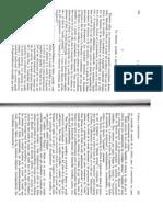 CRITICA Y CONOCIMIENTO TEXTO LAKATOS059.pdf