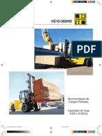 folheto-Hyster-H210-360HD-baixa-resolução.pdf