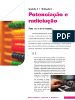 Matematica_Unidade_08_seja