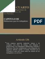 Articulo s de Derecho