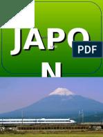 JaponR