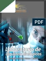 laboratorio-liquidos-biologicos