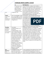 the hunger games the amzing spiderman character analysis essay ffp metacognitive journals 1