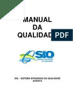 1192811109 Manual Integrado Qualidade Rev8