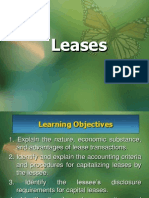 Accounting for Leases2