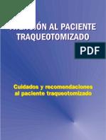 Paciente_Traqueotomizado