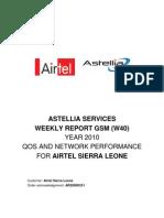 AR20000331 AirtelSierraLeone GSM WeeklyReport Week40 2010 (1)