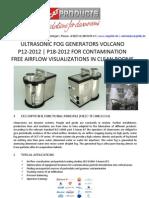 7_34_Volcano_VP12-18-2012_Flyer