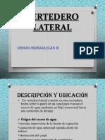 VERTEDERO LATERAL111