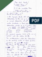 LinkerQuantumGravity12.pdf