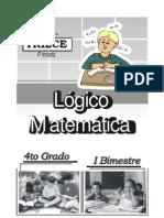 Logico Matematico