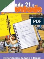 Agenda_21_e_Juventude_n3_2009.pdf