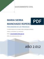 LEY DE ENJUICIAMIENTO CIVIL ACTUALIZADA A 01.01.2012.pdf