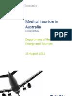 MedicalTourismreport Final (1)
