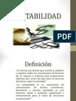 Contabilidad (2).ppt