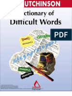 Hutchinson_Dictionary_of_Difficult_Words_[1].pdf