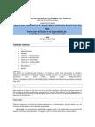 LIdocaina Endovenosa vs Topica