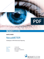 whitepaper_nexusmeter_vpn.pdf