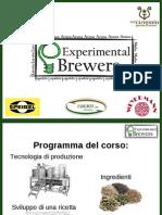 2013 01 19 - corso base di produzione della birra
