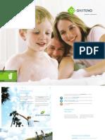Catalogo Greenformance Personal Care Espanhol Eletronico Fev12