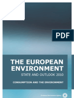 Consumption and Environment Ass.pdf