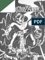 TrollsZine 01