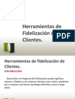 Estrategias y Herramientas de Fidelizacion de Clientes (1)