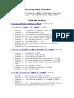 Gabon - Code du travail.pdf