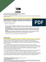 2012 DMI ResearchConf Paper DelGiorgioSolfa