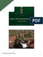 2 Seminario Talks Gardiazabal Fertilizacion