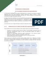 3DefinicionPropuestaTecnologica Es