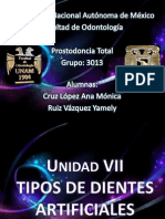 tiposdedientesartificiales2-120327223429-phpapp02