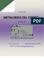cursoInternacionalMetalurgiaCobre-virtual2013