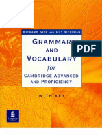 Grammar-and-Vocabulary-for-Cambridge-Advanced-and-Proficiency.pdf