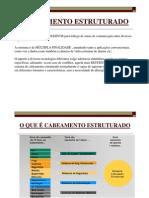 apostila_redes_19_03_2013.pdf