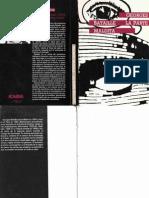 Bataille Georges La Parte Maldita.pdf 2