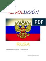 Revolucion Rusa 2pdf