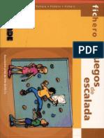 Juegos escalada.pdf